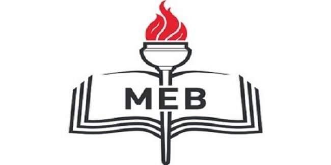 MEB açıköğretim lise ve mtsk sınavlarının tarihlerini açıkladı