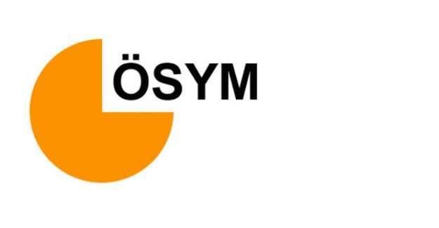 ÖSYM'nin sitesi neden açılmıyor? ÖSYM sitesi çöktü mü www.osym.gov.tr
