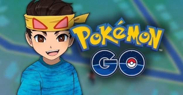 Pokemon Go nasıl oynanır? Pokemon Go APK İndir