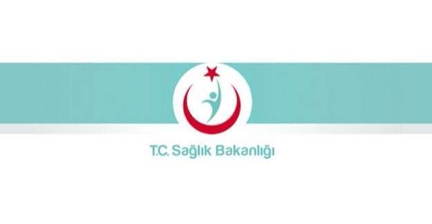 Sağlık Bakanlığı 4-B Çalışanları Eş Durumu Yer Değişikliği duyurusu