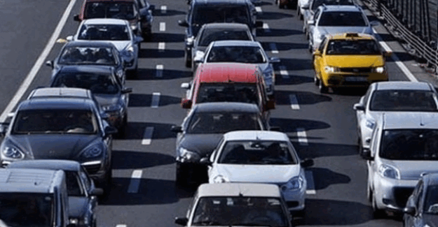 1 milyon araç sahibi dikkat! Sigorta Şirketleri fazla primleri geri ödüyor