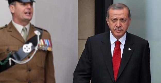 """Erdoğan:  """"Suriyelileri bodrum katlara mahkum mu edeceğiz"""""""