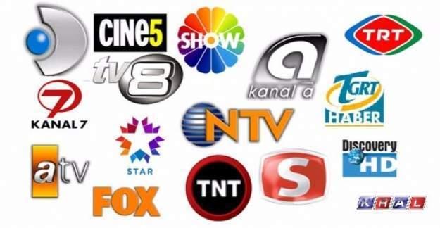 Televizyon İzle - Beyaz TV, ATV