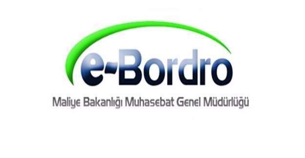 Temmuz ayı E-bordro yayımlandı - 15 Temmuz maaş bordrosu sorgula öğren