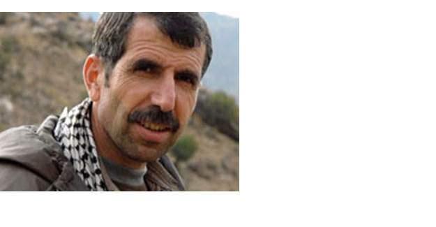 Terörist Fehman Hüseyin öldürüldü