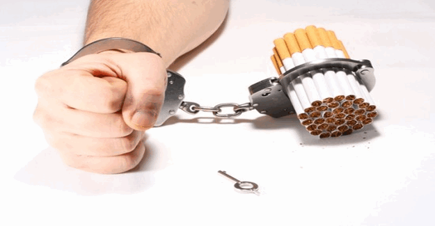 Tiryakilere kötü haber - İşte Yeni Sigara Zamları