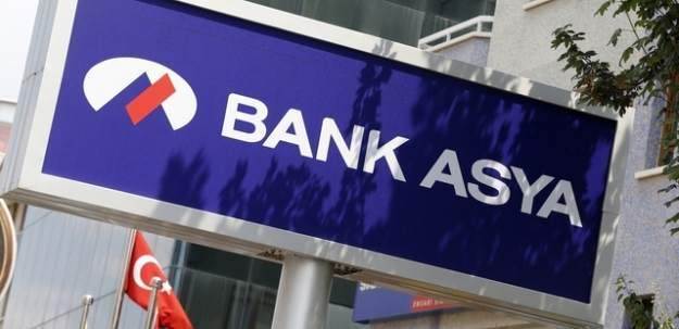 TMSF'den Bank Asya açıklaması!