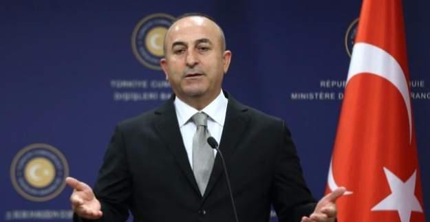 Türkiye, ABD'ye olumlu yanıt verdi