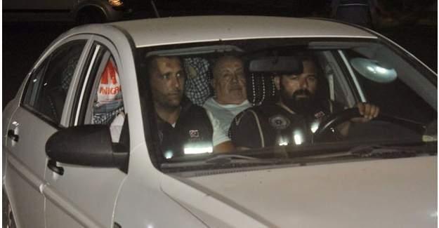 Uğur Derin Dondurucu'nun sahipleri tutuklandı!