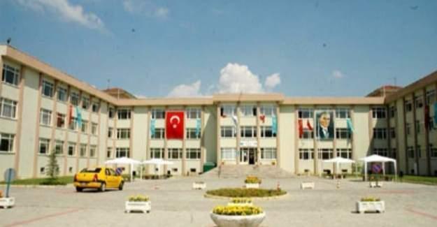 Yalova Üniversitesine vekaleten Prof. Dr. Hüseyin Yıldırım atandı