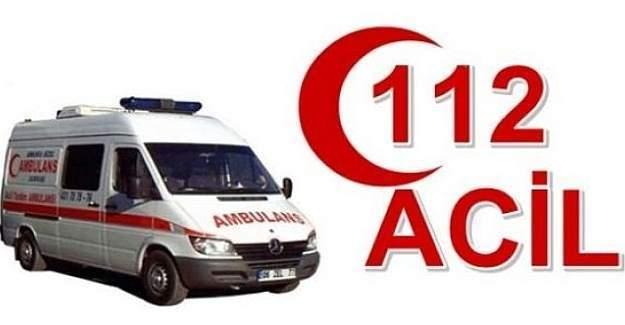 112 Acil Çağrı Servisi Tabanlı Araç İçi Acil Çağrı Sisteminin Yerleştirilmesi ile İlgili Tip Onayı Yönetmeliği