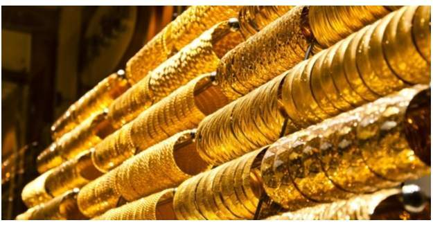 17 Ağustos 2016 altın ne kadar?