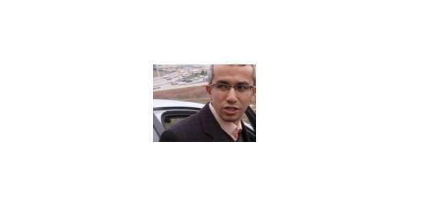 18 gündür aranan savcı Akif Özgün yakalandı!