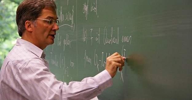 41 üniversitede, emeklilik yaşı 75 oldu!