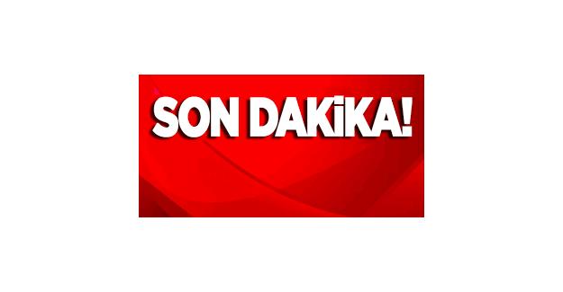 ABD sözcüsünden önemli Türkiye açıklaması