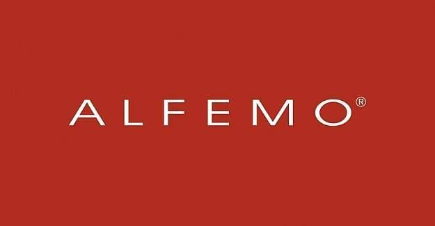 Alfemo mobilyalarının sahipleri de firari aranıyor!