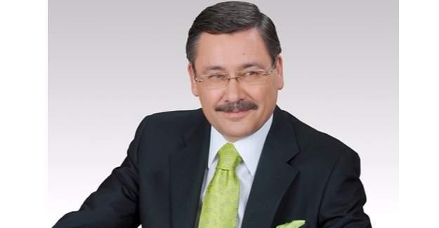 Ankara'da kent merkezlerine paralı giriş önerisi