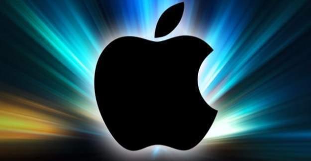 Apple 13 milyar dolar ceza ödeyecek