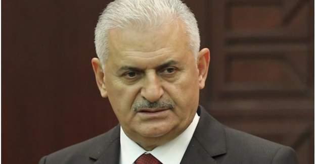 Başbakan Binali Yıldırım'dan, Bakanlar Kurulu sonrası ilk açıklamalar