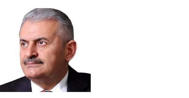 """Başbakan Binali Yıldırım """"Fetö Türkiye'ye gelecek hesabını verecek."""" dedi."""