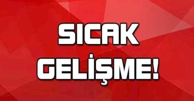 Başbakanlık'ta FETÖ operasyonu: 18 kişi gözaltına alındı