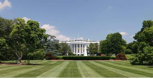 Beyaz Saray'ın değeri belirlendi! İşte fiyatı