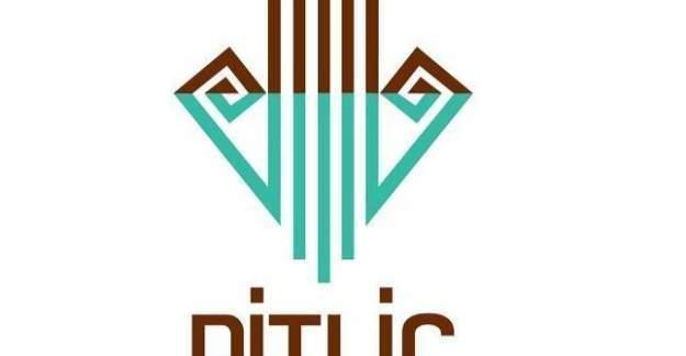 Bitlis Valiliği'nden '15 Ağustos' yasağı