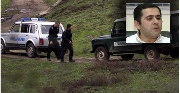 Bulgaristan, FETÖ'nün kaçak finansörü Abdullah Büyük'ü iade etti - Abdullah Büyük Kimdir?