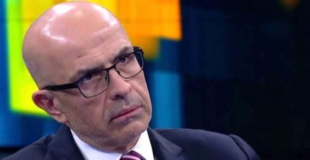 CHP'li vekil Enis Berberoğlu, FETÖ'ye destekten yargılanacak