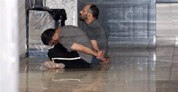 Darbe girişimi gecesinin Whatsapp grubu yöneticileri tutuklandı