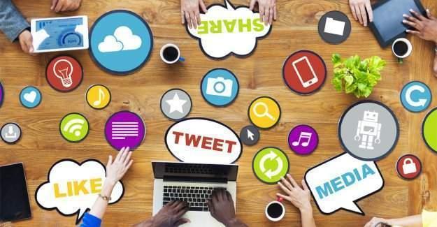 Dijital Reklam Dünyası Hızlı Giriş Yapın