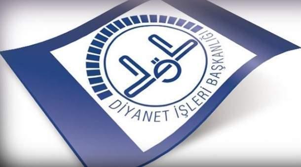 Diyanet'ten ani karar: Yaz Kur'an Kursları kapanıyor!