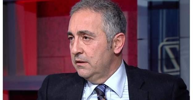 FETÖ'cü Ergun Babahan'dan Kılıçdaroğlu'na tehdit