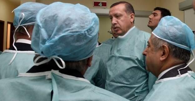 FETÖ itirafı: Erdoğan'ı ameliyatta öldürmek istedik
