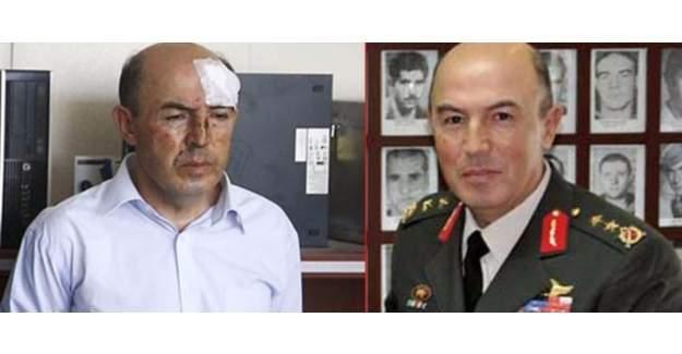 FETÖ şüphelisi general İlhan Talu gayrimenkul zengini çıktı