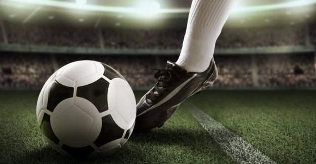 Futbol kuralları değişti! İşte yeni kurallar