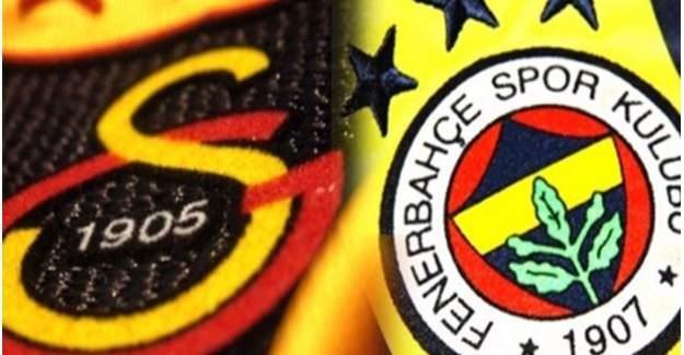 """Galatasaray: """"Aziz Yıldırım'ın akıl sağlığından şüphe etmek bizlerin en doğal hakkıdır"""""""