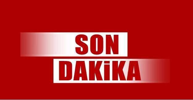 Gaziantep saldırısında ölü sayısı 50'ye yükseldi!