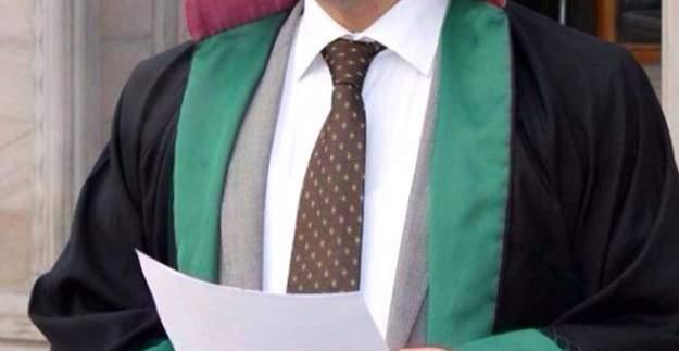 Gülen için  atanan avukat çekilmek istedi