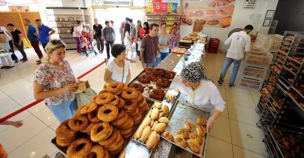 Halk Ekmek vatandaşlara ürün yetiştiremiyor
