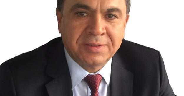 İhlas Holding'den FETÖ'den gözaltına alınan Cahit Paksoy ile ilgili açıklama