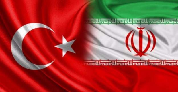 İran Türkiye yasağını kaldırdı