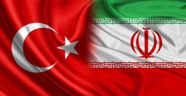 İran Dışişleri Bakanı Cevat Zarif, Türkiye'ye geliyor