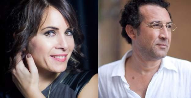 İstanbul Şehir Tiyatrosu'ndaki yönetmen ve oyuncular açığa alındı!