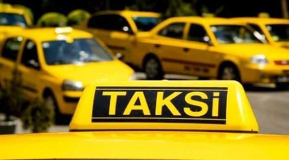 İşte İstanbul'un yeni ulaşım ücretleri!