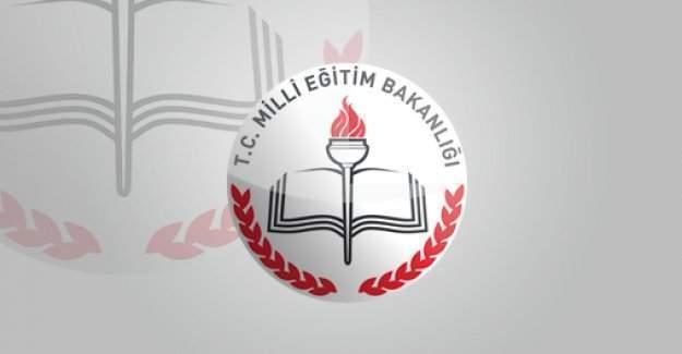 Kapatılan Askeri Liselerden 17 öğrencinin ve Özel Okullardan 146 öğrencinin yerleştirildiği okullar