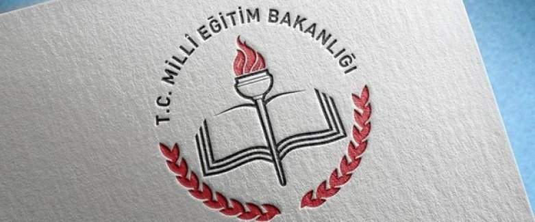 Kapatılan askeri okullara üniversiteye geçiş sınavı