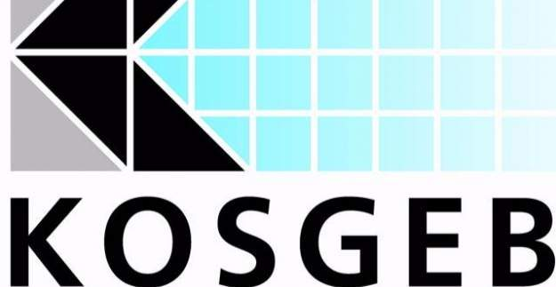 KOSGEP'te FETÖ operasyonu! 47 personel memuriyetten çıkarıldı