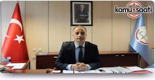 MEB, İnşaat ve Emlak Dairesi Başkanlığı yeni projeleri açıkladı
