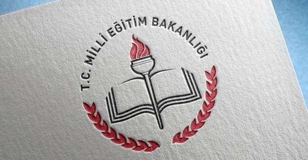 MEB'den EKPSS atamalarında taşraya yerleşen adaylara ilişkin duyuru